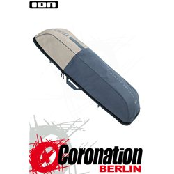 ION Wakeboardbag CORE 2021