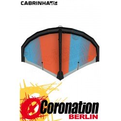 Cabrinha CROSSWING X2 2021 Surf-Wing
