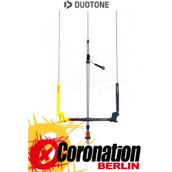 Duotone TRUST BAR FOIL EDITION 2021 Kite Bar