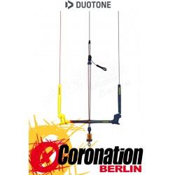 Duotone TRUST BAR FOIL EDITION 2021 Kite Bar