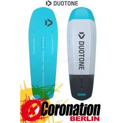Duotone INDY D/LAB 2021 Foilboard