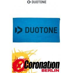 Duotone BEACH TOWEL
