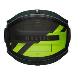 Mystic MAJESTIC X 2021 Trapez dark leaf
