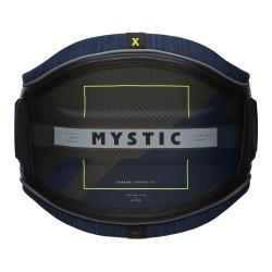 Mystic MAJESTIC X 2021 Trapez night blue