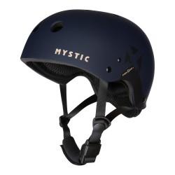 Mystic MK8X HELMET 2021 Helm night blue