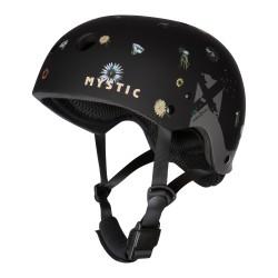 Mystic MK8X HELMET 2021 Helm multiple color