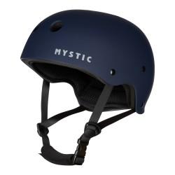Mystic MK8 HELMET 2021 Helm night blue