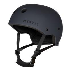 Mystic MK8 HELMET 2021 Helm phantom grey