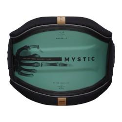 Mystic MAJESTIC 2021 Waist Harness seasalt green