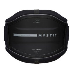 Mystic MAJESTIC 2021 Waist Harness black