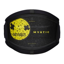 Mystic MAJESTIC DIRTY HABITS 2021 Waist Harness