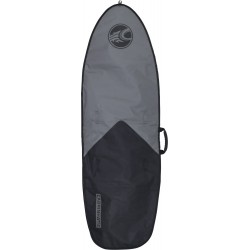 Cabrinha SURF DAY BAG