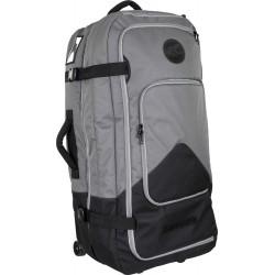 Cabrinha ROLLER BAG