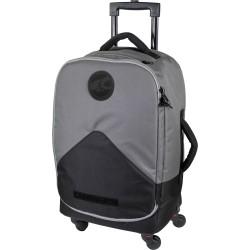 Cabrinha CARRY-ON BAG