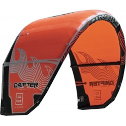 Cabrinha ICON DRIFTER 2021 Kite