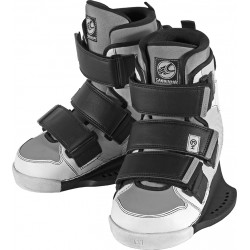 Cabrinha H3 Boot h3 boot 2021