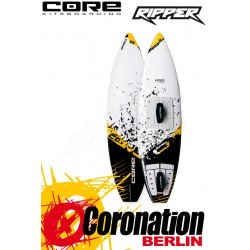 Core Ripper Waveboard 2013