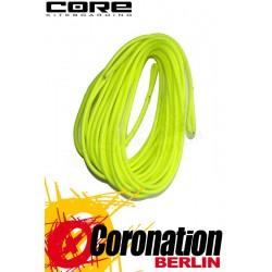 Core Ersatz ESP Power Line, neon yellow