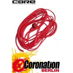 Core Ersatz ESP Short 5th Line mit Bungee