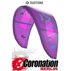 Duotone EVO 2020/21 Kite