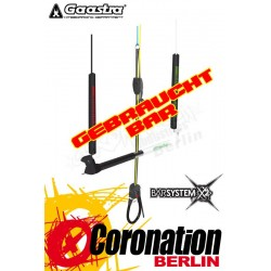 Gaastra occasion barre 2013 System X2