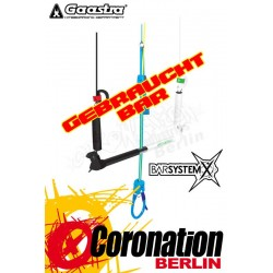 Gaastra barre 2013 System X occasion