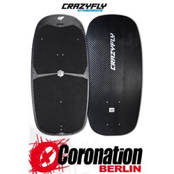 Crazy Fly Pure Foil Board 2021