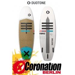 Duotone Hybrid 2020 Waveboard