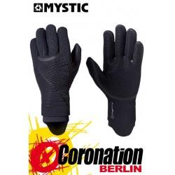 Mystic Neopren Handschuhe Jackson Glove SEMI DRY