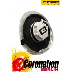 Core SPEED VALVE 2.1