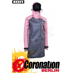 ION NEO COSY COAT CORE 2021 Neoprenjacke