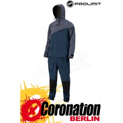 Prolimit NORDIC DRYSUIT HOODED 2021 Trockenanzug