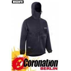 ION NEO SHELTER JACKET CORE MEN 2021 Neoprenjacke