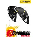 CORE XR6 TEST Kite 8qm - 100% NO KITESCHOOL