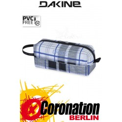 Dakine Accessory Case Girls Whitley Stifte-Mäppchen