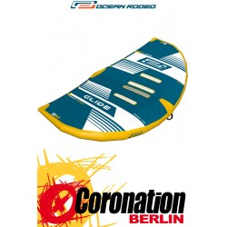 Ocean Rodeo GLIDE A-SERIES 2021 Foil Wing