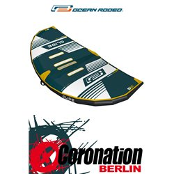 Ocean Rodeo GLIDE HL-SERIES 2021 Foil Wing