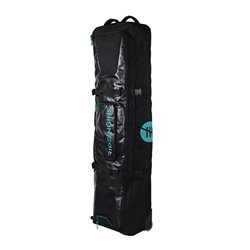 Ride Engine TACTICAL TROLLEY Kite Boardbag 148cm