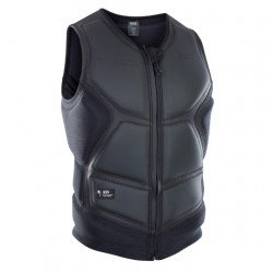 ION COLLISION VEST SELECT FZ 2021