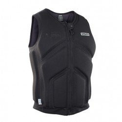 ION COLLISION VEST CORE FZ 2021 black
