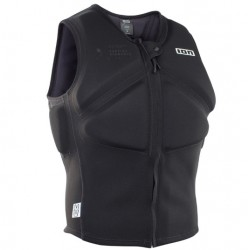 ION VECTOR VEST CORE FZ 2021 black
