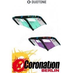 Duotone SLICK 2021 Foil Wing