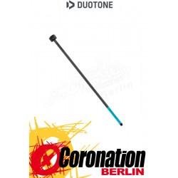 Duotone MINIBOOM PLATINUM 2021 Foil Wing Boom