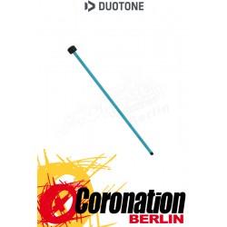 Duotone MINIBOOM SILVER 2021 Foil Wing Boom