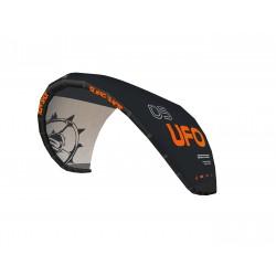 Slingshot UFO V1.1 2021 Kite