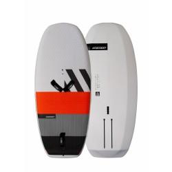 RRD BELUGA 170 E-TECH Y26 Wingfoil Board