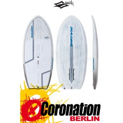 Naish S26 HOVER WING FOIL CARBON ULTRA Wingfoil Board