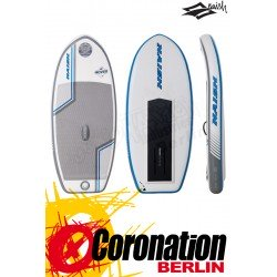 Naish S26 HOVER INFLATABLE Wingfoil Board