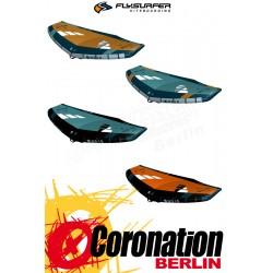 Flysurfer MOJO 2021 Surf Wing