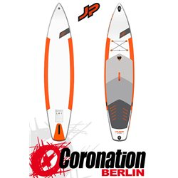 JP CRUISAIR LE 3DS 11'6''x30''x5'' 2021 inflatable SUP Board